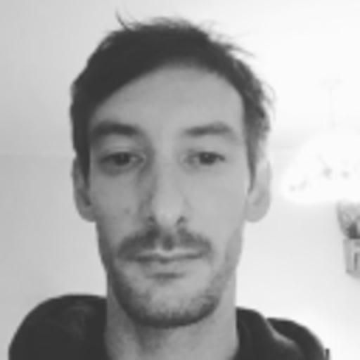 https://forum.robloxscripts.com/uploads/avatars/avatar_13558.png?dateline=1614718446