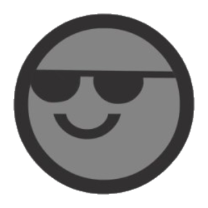 https://forum.robloxscripts.com/uploads/avatars/avatar_2935.png?dateline=1614818921